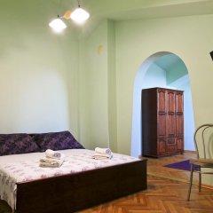 Отель Guest House Daskalov 2* Студия фото 3