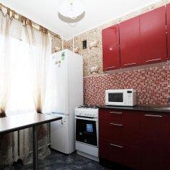 Апартаменты Apart Lux Бутырский Вал Апартаменты с 2 отдельными кроватями фото 17