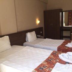 Sonnen Hotel Турция, Мармарис - отзывы, цены и фото номеров - забронировать отель Sonnen Hotel онлайн комната для гостей