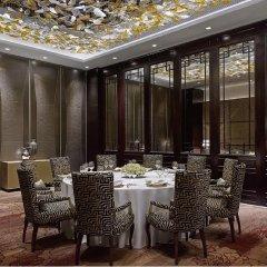 Отель Langham Place, Guangzhou фото 4
