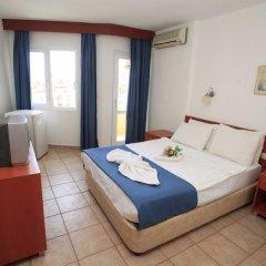 Private Hotel 3* Стандартный номер с различными типами кроватей фото 3