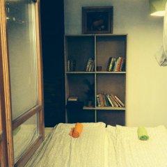 Хостел Кислород O2 Home Стандартный номер фото 34
