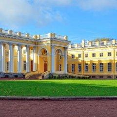 Гостиница Pevcheskaya Bashnya