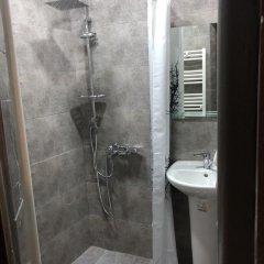 Гостиница Ориен 3* Апартаменты с различными типами кроватей фото 7