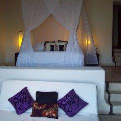 Tentaciones Hotel & Lounge Pool - Adults Only 4* Люкс с различными типами кроватей