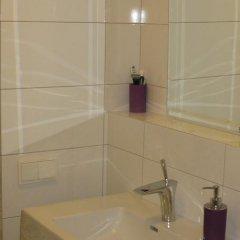 Апартаменты Apartments Elite Dnepr ванная фото 2