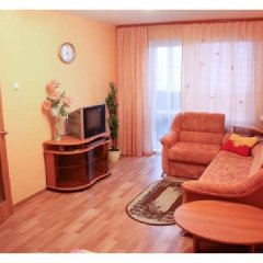 Отель Bistro Taq Kerakur 4* Стандартный номер с разными типами кроватей фото 6