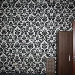 Отель Marzia Inn 3* Стандартный номер с различными типами кроватей фото 7
