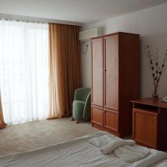 Hotel Palma 3* Стандартный номер с различными типами кроватей