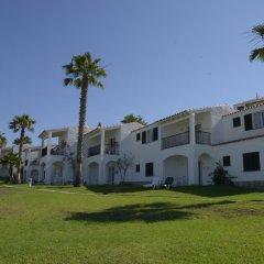 TRH Tirant Playa Beach Hotel фото 7