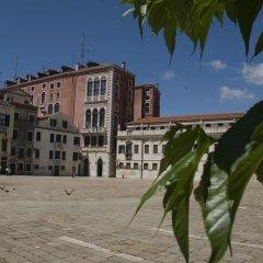 Отель Appartamento Ca' Cavalli Италия, Венеция - отзывы, цены и фото номеров - забронировать отель Appartamento Ca' Cavalli онлайн пляж