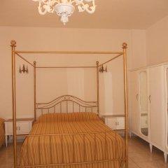 Отель ZO.NE. Baroque B&B Стандартный номер фото 28