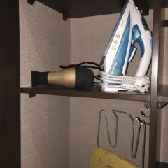 Апартаменты Apartment Svetlana Апартаменты с различными типами кроватей фото 33