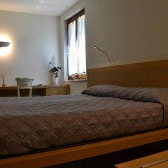 Отель Valle Rosa Country House 3* Стандартный номер фото 5