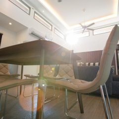 Отель Shanti Estate By Tropiclook 4* Вилла фото 7