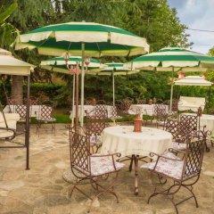 Отель Dallas Residence Болгария, Варна - 1 отзыв об отеле, цены и фото номеров - забронировать отель Dallas Residence онлайн
