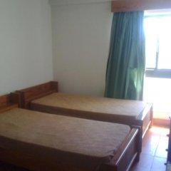 Отель Ferias Vilamoura комната для гостей фото 5