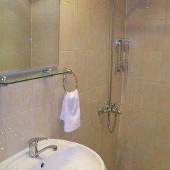 Отель Guest Rooms Zelenka 2* Стандартный номер фото 7