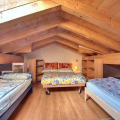 Отель Villa Luisa Италия, Больцано - отзывы, цены и фото номеров - забронировать отель Villa Luisa онлайн детские мероприятия фото 2