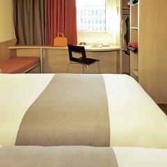 Отель ibis Paris Porte de Bagnolet спа фото 2