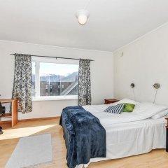 Enter Backpack Hotel 3* Апартаменты с 2 отдельными кроватями фото 2