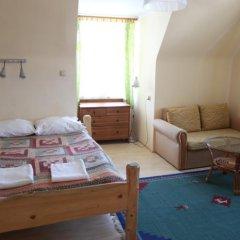 Отель Dom Sw. Stanislawa Польша, Закопане - отзывы, цены и фото номеров - забронировать отель Dom Sw. Stanislawa онлайн детские мероприятия