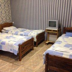 Отель Meidani Тбилиси комната для гостей фото 2