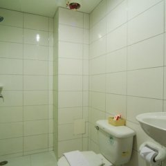 Eastiny Bella Vista Hotel & Residence Паттайя ванная фото 2