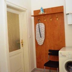 Апартаменты Apartments Jizera удобства в номере