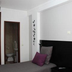Отель Alojamento S. João комната для гостей фото 4