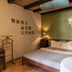 Home Made Hostel комната для гостей фото 5
