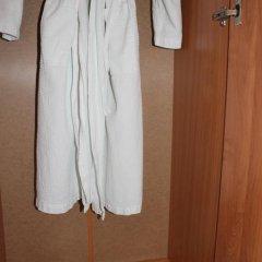 Гостиница Ника 2* Номер категории Эконом фото 7