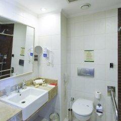 Отель Side Star Park Сиде ванная фото 2