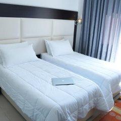 Hotel Vila e Arte 3* Стандартный номер с 2 отдельными кроватями фото 2