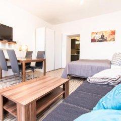 Апартаменты Checkvienna – Apartment Huetteldorfer Strasse Апартаменты фото 8