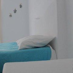 Harmony Hotel 4* Стандартный номер с двуспальной кроватью фото 3