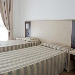 Hotel Leon Bianco 3* Стандартный номер фото 8