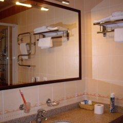 Гостиница Ревиталь Парк 4* Номер Комфорт с различными типами кроватей фото 12
