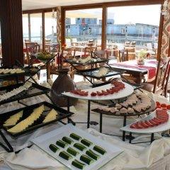 Hotel Sultanhan - Special Category питание фото 3