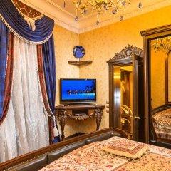 Бутик-отель Анна Калининград интерьер отеля фото 3