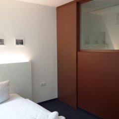 Отель mk hotel münchen max-weber-platz Германия, Мюнхен - 1 отзыв об отеле, цены и фото номеров - забронировать отель mk hotel münchen max-weber-platz онлайн удобства в номере фото 2