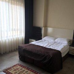 Ceylan Termal Saglikli Yasam Koyu Апартаменты с различными типами кроватей фото 16