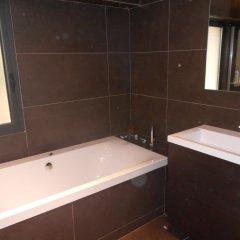 Отель Confiance Immobiliere - La Villa Saint Antoine ванная