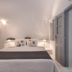 Отель Andronis Luxury Suites 5* Люкс Премиум с различными типами кроватей фото 10