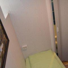Гостиница Арт Галактика Номер Single с различными типами кроватей фото 15