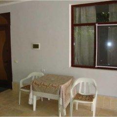 Гостевой Дом VIP Ош комната для гостей