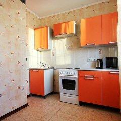 Апартаменты Apart Lux ВДНХ Апартаменты с разными типами кроватей фото 10