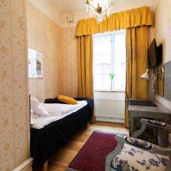 Отель Annex 1647 3* Стандартный номер с различными типами кроватей фото 3