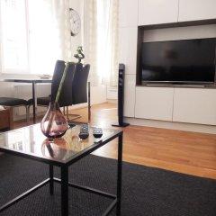 Отель Klimentska 52 Old Town Apartments Чехия, Прага - отзывы, цены и фото номеров - забронировать отель Klimentska 52 Old Town Apartments онлайн в номере