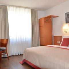 TRYP München City Center Hotel 4* Номер TRYP с различными типами кроватей фото 2